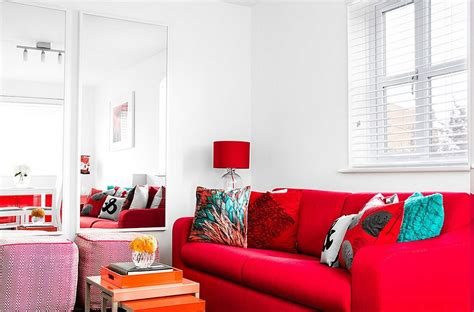 Red Sectional Living Room Ideas living room wonderful red wall living room ideas with