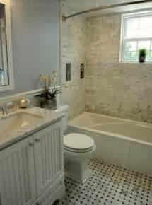 cape cod chic bathroom traditional bathroom dc metro by rjk construction inc - Cape Cod Bathroom Ideas
