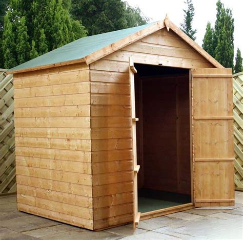 what is sheds prefab sheds who has the best prefab sheds for sale