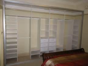 wardrobe internals matthewwhitewardrobes