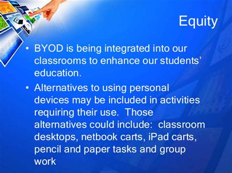 gms byod for parents students