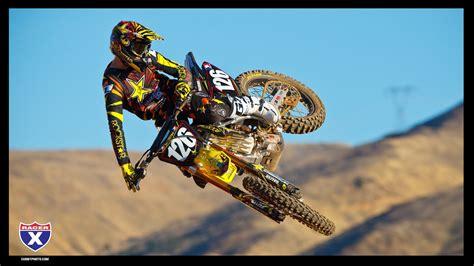 motocross bike images dirt bike wallpaper hd 65 images