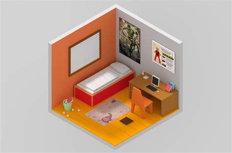 Low poly art wallpaper Pesquisa Google t
