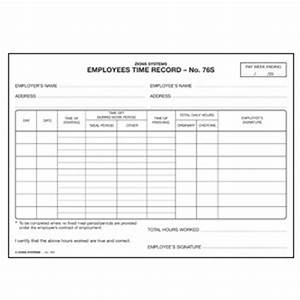 time record sheet yun56co With time recording template