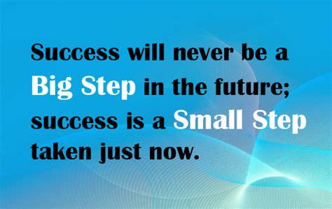 future success quotes quotesgram