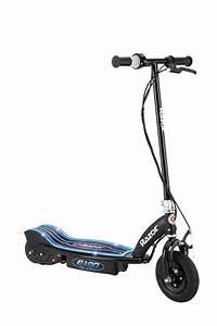 Mach1 E Scooter : the best razor electric scooter comparison ~ Jslefanu.com Haus und Dekorationen