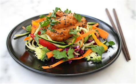 cours de cuisine clermont ferrand cours de cuisine v 233 g 233 224 clermont ferrand 1 2 3 veggie