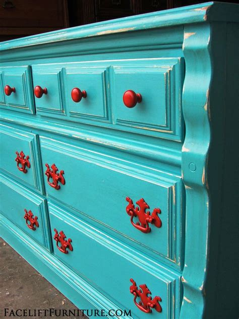 C Dresser Mckee by 25 Best Ideas About Yellow Turquoise On
