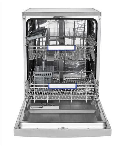frigidaire ffdembgs stainless dishwasher