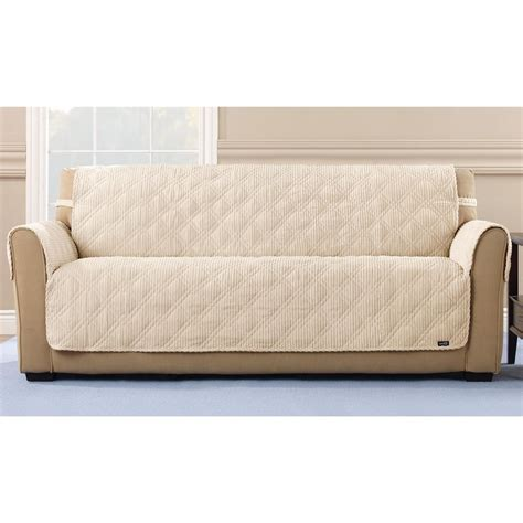 best sofa for dogs sofa protector dog the 25 best dog couch cover ideas on