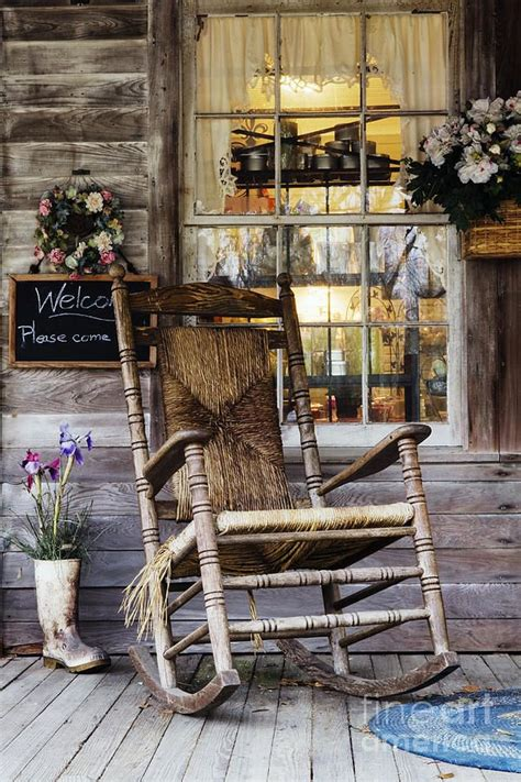 17 best images about rocking chairs on