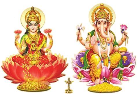 Lotus Candle Free Png Clip Art Image