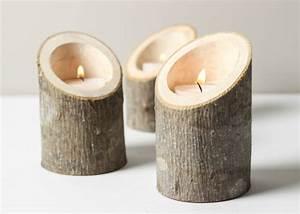 Osterdeko Aus Holz Selber Basteln : osterdeko aus holz f r eine nat rliche gestaltung 23 ~ Lizthompson.info Haus und Dekorationen