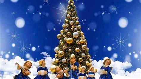 kumpulan ucapan selamat natal