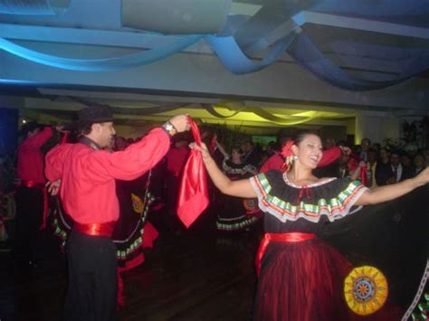 Folk music in costa rica is played with a popular percussion instrument called a 'marimba', and songs are about turning everything (poems tip: Experience rich folk music heritage - Go Visit Costa Rica