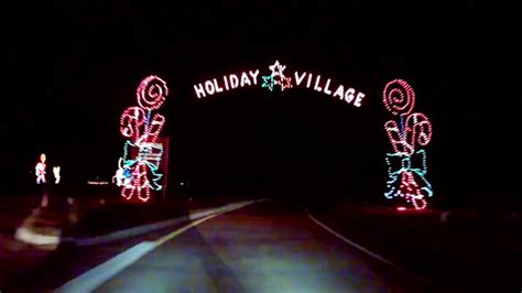 jones beach holiday light show returning after a year s