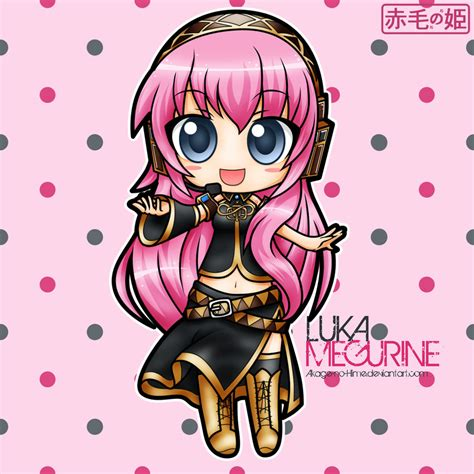 Free Megurine Luka Luka Luka Fever Mp3 Vocaloid Pictures