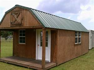 barn homes prices woloficom With big storage buildings for sale
