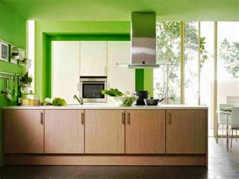 paint colors for kitchen walls how to choose the right kitchen wall painting color 7278