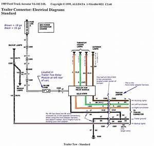 Wiring Diagram For Redarc Electric Brake Controller