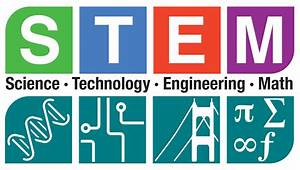 STEM AND MAKER MOVEMENT - ThingLink