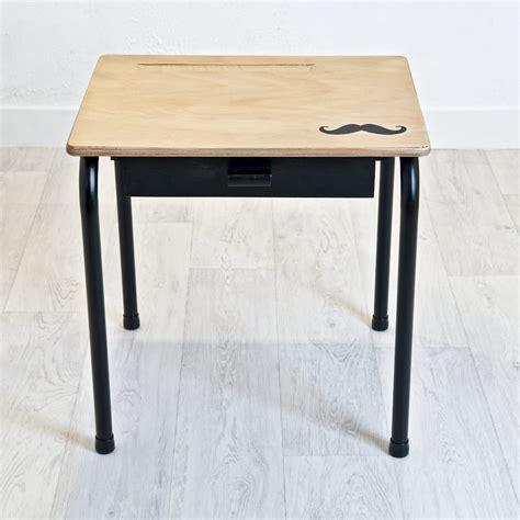 petit bureau ecolier bureau écolier