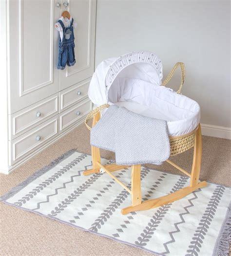 Nusery Rugs by Grey Nursery Rug For Baby Boy Or Baby Nursery Room
