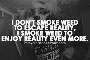 Couples Smoking Weed Quotes. QuotesGram