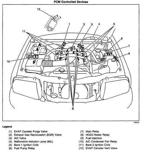 Chevrolet Cavalier Auto Images Specification