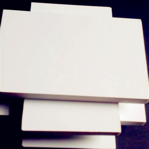 pvc board pvc thin plastic sheet buy  sheet