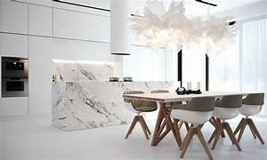 Interior Trend: Marble – Jay Interiors Polokwane