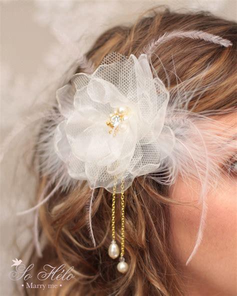 des accessoires de cheveux r 233 tro et chics pour mariage ou c 233 r 233 monie le d h 233 lo 239 se bijoux