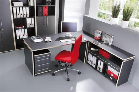 bureau fonctionnel des bureaux design et fonctionnels pour la rentrée des