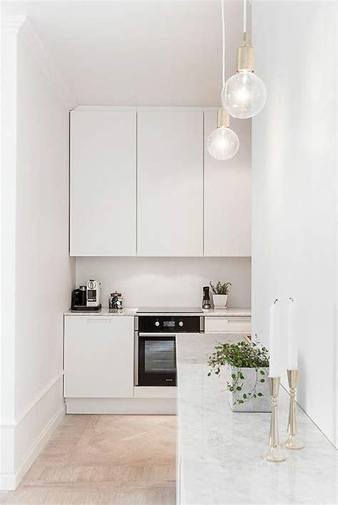idee deco cuisine pas cher idee deco cuisine pas cher meilleures images d inspiration pour votre design de maison