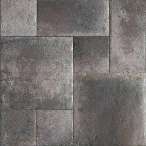 Fliesen Natursteinoptik Küche by Fliesen Modulformat Natursteinoptik Kostenloses Muster