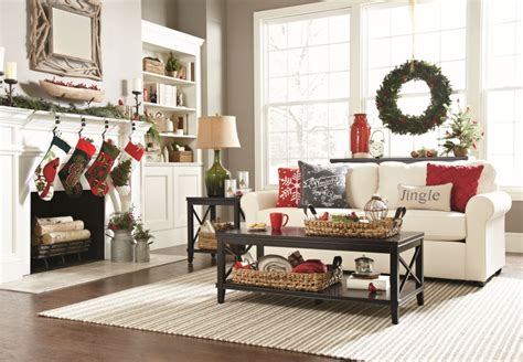 decorations for the home the best black friday and cyber monday deals from home