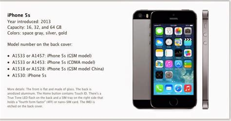 price of iphone 5s in usa iphone 5s full specifications and price Price