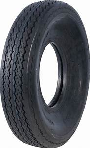 Rotate Radial Tires Diagram