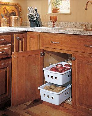 potato storage container kitchen jeri s organizing decluttering news bins baskets and 4372