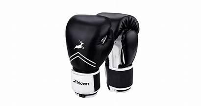 Boxing Gloves Pro Popsugar Fitness Trideer Grade