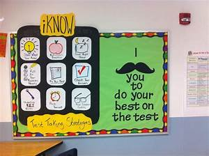 E Board Test : best 25 mustache bulletin board ideas on pinterest ~ Jslefanu.com Haus und Dekorationen