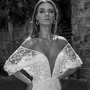 Julie Guerlande Nouvelle Collection 2018 : romanzo by julie vino 2018 wedding dresses blush bridal collection wedding inspirasi ~ Medecine-chirurgie-esthetiques.com Avis de Voitures