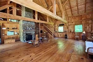 Pole Barns Upstairs Loft Car - Home Plans & Blueprints #7348