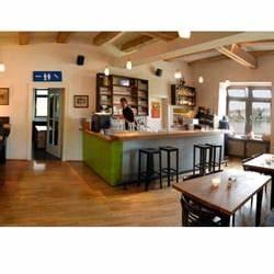 Hauptraum Berechnen : das bootshaus internationales restaurant heidelberg baden w rttemberg beitr ge fotos yelp ~ Themetempest.com Abrechnung