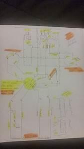 Drawing Hayward Pool Pump Diagram  Understand Overload