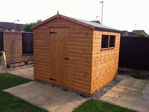 garden shed master sheds With best quality sheds