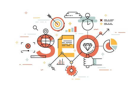 Seo Basics How Quickly Optimize Your Website For
