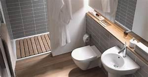 Badideen Für Kleine Bäder : g stebad badideen f r kleine b der duravit badideen pinterest duravit ~ Buech-reservation.com Haus und Dekorationen