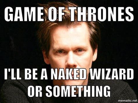 Kevin Bacon Meme - lazy post is lazy superficial gallery