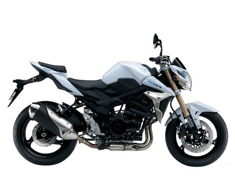 Yamaha Suzuki Of by Gambar Motor Suzuki 2011 Gsr 750 Specifications